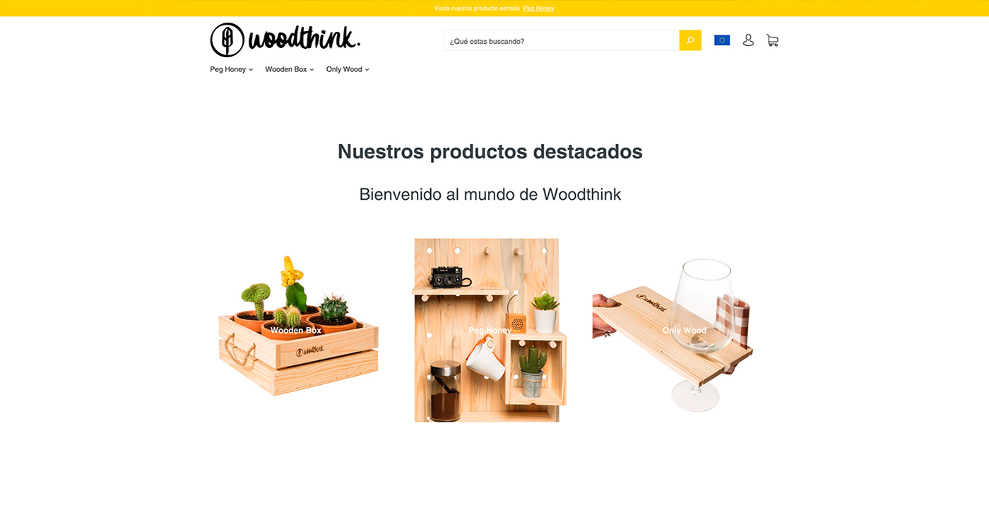 Desktop7
