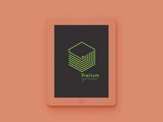 Pretium Sport Complex