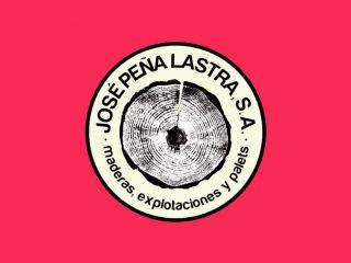 Maderas Peña Lastra S.A