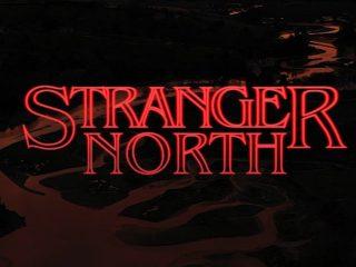 Stranger North