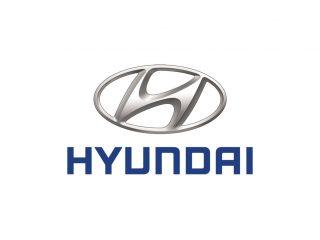 Hyundai VIVe