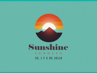 Sunshine Suances Music Festival